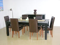 Image . This photo sponsored by Furniture - Manufacturers Category.