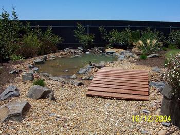 Image . This photo sponsored by Landscape Contractors Category.
