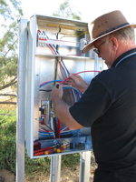 Electricians Listing