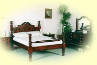 Beds &-or Bedding Retail Listing