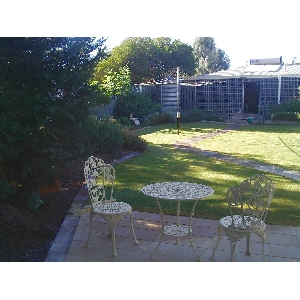 Image . This photo sponsored by Lawn Maintenance and Care Category.