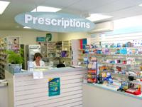 Alternative Medicine Listing