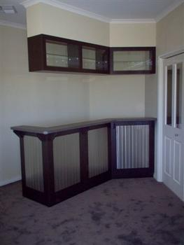Cabinet Makers Listing