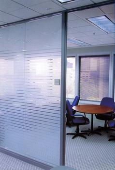 Image . This photo sponsored by Window Treatments Category.