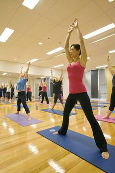 Image . This photo sponsored by Fitness Centre Category.