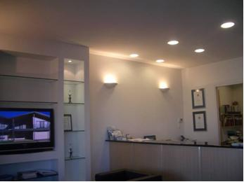 Image . This photo sponsored by Contractors - Electrical Category.