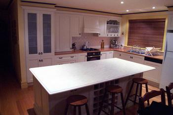 Image . This photo sponsored by Kitchens Category.