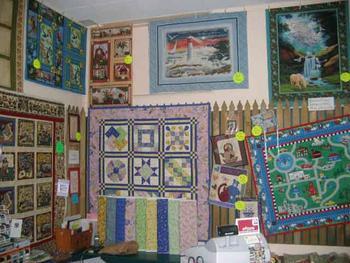 Art & Craft Classes Listing