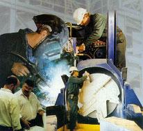 Engineers - Mining Listing
