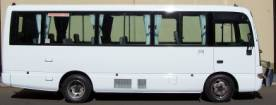 Mini Buses Listing