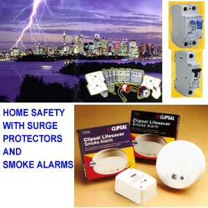Image . This photo sponsored by Fire Protection - Consultants Category.