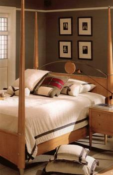 Image . This photo sponsored by Beds &-or Bedding Retail Category.