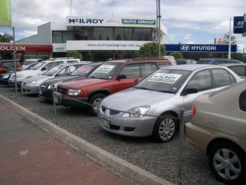 Image . This photo sponsored by Used Cars Category.