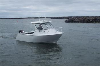 Colin Smith Boat Building & Repairs - Boat Builders - Locality List South Australia - Use this ...