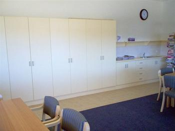 Shop and Office Fitouts Listing