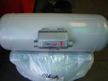 Image . This photo sponsored by Automobile Gas Conversions - LPG Category.