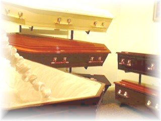 Image . This photo sponsored by Funeral Directors Category.
