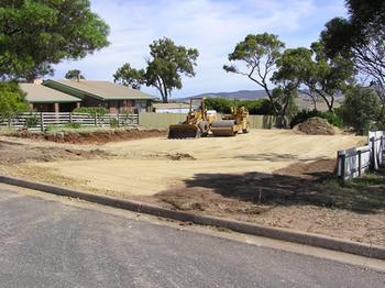 Image . This photo sponsored by Demolition Contractors Category.