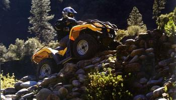 Image . This photo sponsored by Recreational Vehicles - Dealers Category.