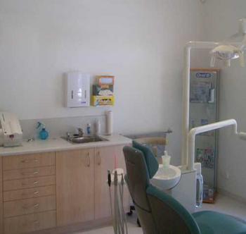 Dentures Listing