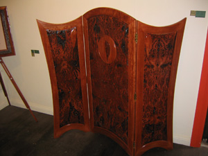 Furniture - Manufacturers Listing