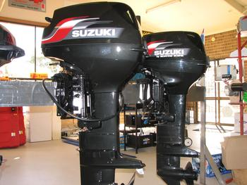 Water Skiing Equipment and Supplies Listing