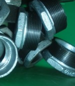 Pipe Fittings Listing