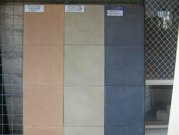 Stone - Products And Supplies Listing