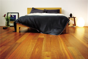Image . This photo sponsored by Wood Flooring Category.