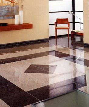 Image . This photo sponsored by Tiles and Floorings - General Category.