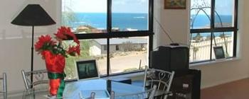 Image . This photo sponsored by Holiday Homes - Rentals Category.