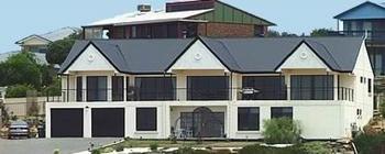 Holiday Homes - Rentals Listing