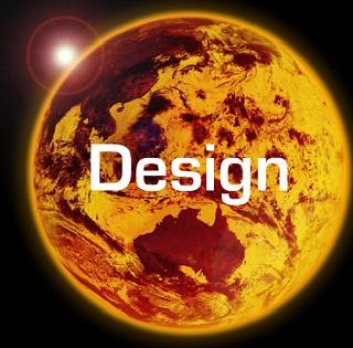 Web Design Listing