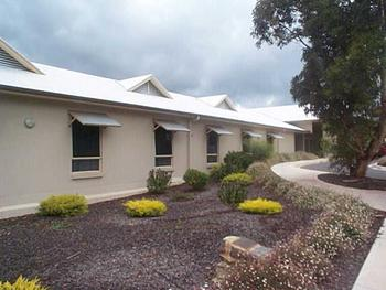 Aged Care Listing