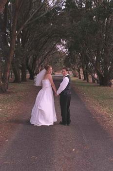 Wedding Photographs Listing