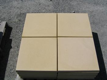 Concrete Listing