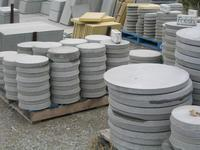 Visit Forward Concrete Products