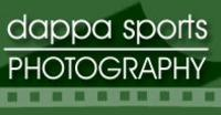 Visit Dappa Sports Photography