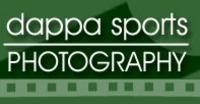 Visit Dappa Sports Photography