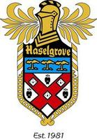 Visit James Haselgrove Wines