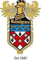 Visit James Haselgrove Wines