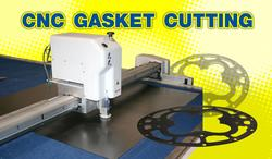 Image . This photo sponsored by Gaskets and-or Seals Category.