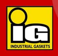 Visit Industrial Gaskets