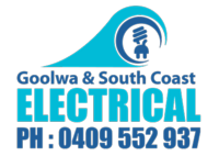 Visit Goolwa & South Coast Electrical