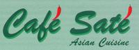 Visit The Cafe Sate