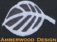 Visit Amberwood Design