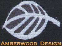 Visit Amberwood Design