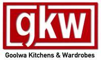 Visit Goolwa Kitchens & Wardrobes