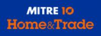 Visit South Coast Timber & Hardware Pty Ltd - Mitre 10