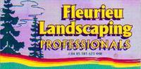 Visit Fleurieu Landscaping Professionals